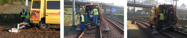 628-122-spoorbouw